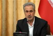 استاندار آذربایجان شرقی: پایه اقتصاد مقاومتی همان اقتصاد دانش بنیان است