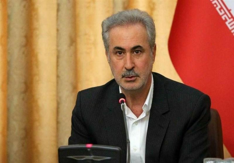 انتقاد استاندار آذربایجان شرقی از اتهامهای ناروا به مدافعان فرهنگ، زبان و هنر آذربایجان