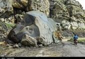 6 ماه پس از باران شدید در خراسان شمالی؛ مردم روستای «یزدان آباد» هنوز از مشکلات سیل رنج میبرند + فیلم