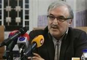 تخلف در واردات دارو محور جلسه نمایندگان با وزیر بهداشت
