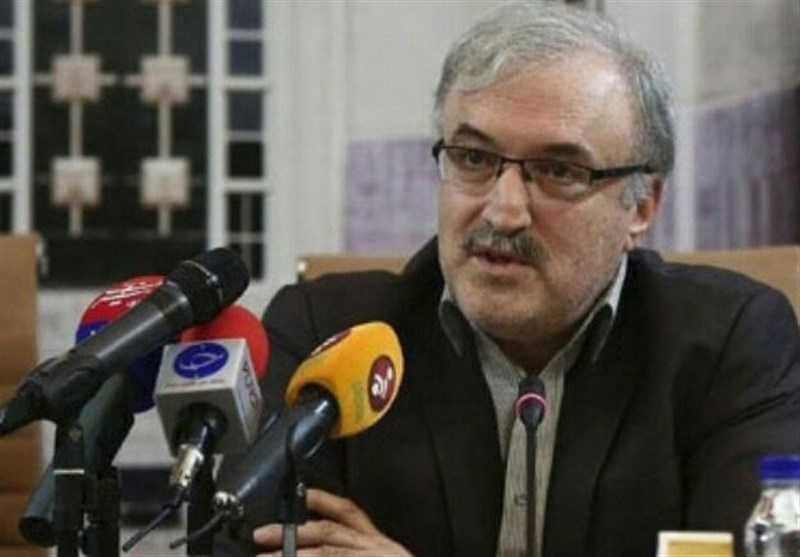 تهران| وزیر بهداشت در گفتوگوبا تسنیم: تعطیلی مدارس هیچ ارتباطی با آنفولانزا ندارد