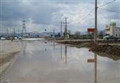 خسارتهایی که سیل در جویبار برجای گذاشت؛ از تخریب 40 واحد مسکونی تا نابودی خزانه برنج برخی روستاها
