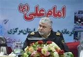 برنامههای پلیس استان مرکزی در حوزه ارتقاء امنیت اجتماعی کیفیسازی میشود