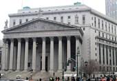 شکایت آمریکاییها از 9 بانک به خاطر همکاری با ایران به جایی نرسید