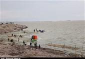 حقابه دریاچه ارومیه از سد«شهرچای» داده نشد؛ وزارت نیرو به تعهدات خود عمل نکرد