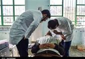 تاخیر در پرداخت کارانه پزشکان و پرستاران کهگیلویه به 22 ماه رسید
