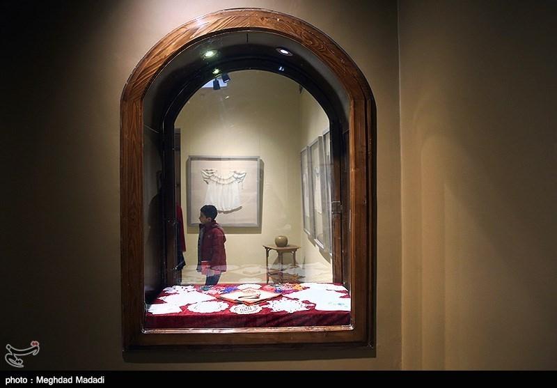 7 خانه موزه هنری در کرمان تاسیس میشود