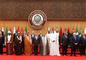 4 غافلگیری در سیامین نشست اتحادیه عرب در تونس
