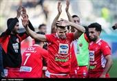عربشاهی: پرسپولیس میتواند با 4-3 گل استقلال را شکست دهد