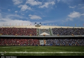 AFC: بیست دیدار پرتماشاگر تاریخ لیگ قهرمانان آسیا متعلق به پرسپولیس و استقلال است