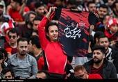 دربی پایتخت و پاسخ به یک سوال؛ آیا باشگاهها وظایف خود در قبال هواداران را انجام دادهاند؟