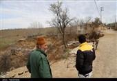 3 روستای خراسان شمالی جابجا میشوند؛ خلاء بیمه منازل در حوادث اخیر مشهود بود
