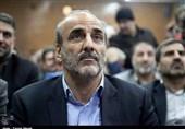 شهردار کرمانشاه: سهمخواهی در کرمانشاه سرمایهگذاران را فراری میدهد