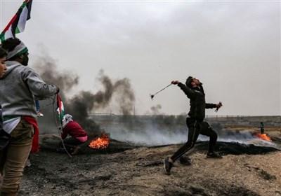 رئیس دفتر جمعیت دفاع از ملت فلسطین: مقاومت تا رهایی جهان از سلطه صهیونیسم ادامه دارد