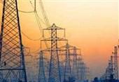 بجلی مزید 2 روپے 97 پیسے فی یونٹ مہنگی کرنے کی درخواست