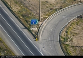 47 جاده کشور همچنان مسدود است/ افزایش 3 درصدی تردد در جادهها