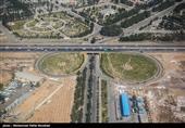 تمهیدات ترافیکی خراسان رضوی در موج برگشت سفرهای نوروزی اعلام شد