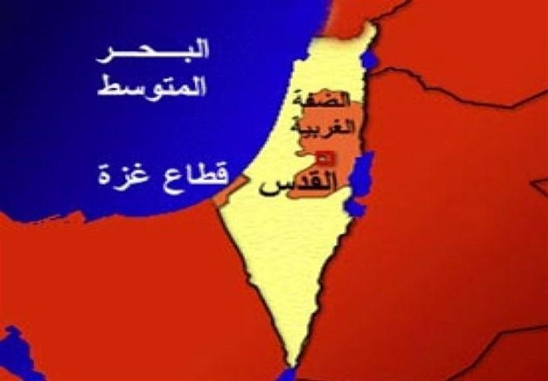 چرا صهیونیستها از انفجار اوضاع در کرانه باختری میترسند؟