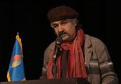 پیام تسلیت بنیاد شعر و ادبیات داستانی در پی درگذشت حسین جلالپور