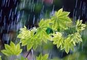 سیزدهم فروردین کدام استانها بارانی هستند؟