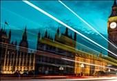 دنیا کے بہترین سیاحتی مقامات کی فہرست جاری، لندن سرفہرست