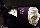 آثار نمایشگاه میراث باستانشناسی به اسپانیا بازگشت