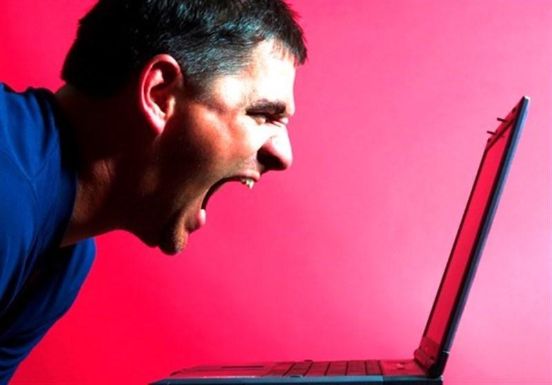 سامانه رسیدگی به تخلفات اینترنت و موبایل؛ چگونه از اپراتورها شکایت کنیم؟