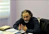 محمودرضا رحیمی: تئاترهای خیابانی باید به سمت اجرا بروند نه دیالوگ