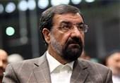 محسن رضایی هم اظهارات جهانگیری را تکذیب کرد