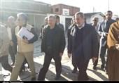 وزیر آموزش و پرورش: 60 کانکس تا پایان هفته در مناطق سیلزده گلستان مستقر میشود