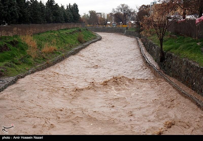 خیبرپختونخوا میں بارشوں سے 17 افراد جان کی بازی ہار گئے