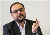 واکاوی بحران مازاد عرضه محصولات کشاورزی جنوب کرمان