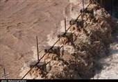 آخرین اخبار شهرستان دزفول؛ تکذیب خبر شکستن سیل بندها/ آب شرب مشکلی ندارد