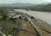 استاندار لرستان: تامین مابقی اعتبارات سیلاب اخیر پیگیری میشود