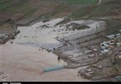 14 پل برای برقراری ارتباط روستاهای سیلزده لرستان با شهر نصب میشود