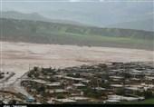 ساختوساز جدید در مناطق سیلزده لرستان با رعایت اصول مناسبسازی باشد