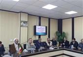 مدارس مناطق سیلزده استان گلستان روز 17 فرودین آغاز بهکار میکند