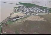 بازسازی واحدهای سیلزده روستایی در استان کرمانشاه به اتمام رسید