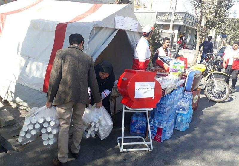 گیلان جزو پنج استان حادثهخیز کشور است
