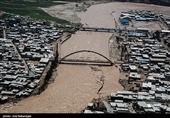 کردوانی: روستاهای سیلزده حاشیه رودها را به نواحی مرتفعتر منتقل کنید / سیل هم قربانی سوءمدیریت شد