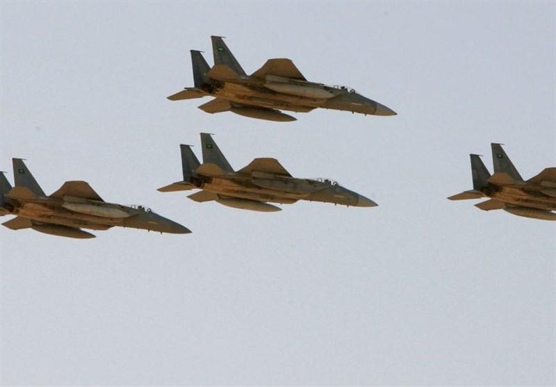 امارات از پهپادهای چینی در بمباران طرابلس استفاده میکند