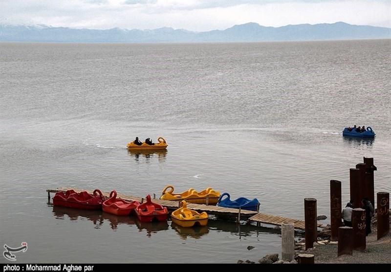 فعالیتهای فرهنگی و اجتماعی ستاد احیای دریاچه ارومیه برونسپاری میشود
