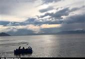 تراز دریاچه ارومیه 67 سانتیمتر افزایش یافت