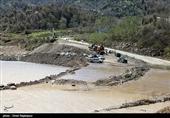 قطع آب شرب 180 روستای خرمآباد؛ راه ارتباطی 200 روستا همچنان مسدود است