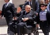 پشتپرده استعفای بوتفلیقه در الجزایر/ شکست سیاستمداران در برابر ژنرالها
