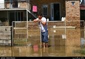 آخرین وضعیت بازسازی 21000 واحدمسکونی خسارتدیده در گلستان؛ 5000 واحد تحویل مردم شد