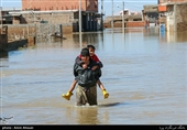 پایان بازسازی منازل سیلزده در گلستان/تحویل 13700 خانه به سیلزدگان