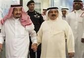 عضو جنبش فتح : شرکت در کنفرانس بحرین اوج خیانت است