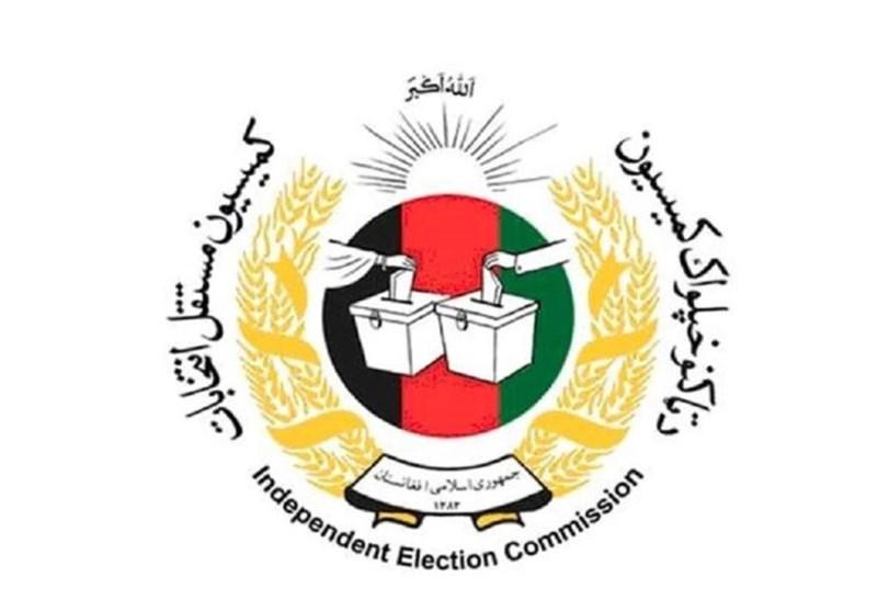 سرنوشت نامعلوم انتخابات شوراهای ولایتی و پارلمانی غزنی در افغانستان ادامه دارد