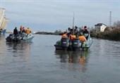 18 قایق تندرو و صیادی شیلات استان بوشهر برای یاری رسانی به سیلزدگان آماده است